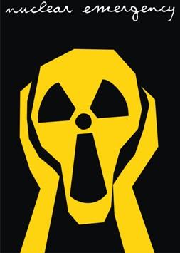 NuclearScream.jpg