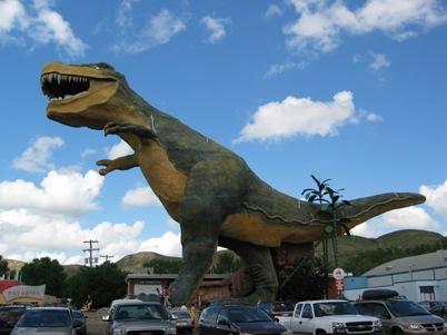 T-Rex_Drumheller_Alberta.jpg