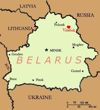 belarus_vitebsk.jpg
