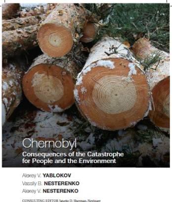chernobyl_20130322153013.jpg