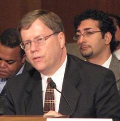 david-lochbaum-senate-testimony.jpg