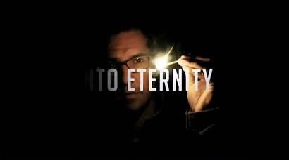 eternity5.jpg