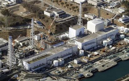 fukushima-aerial_2506005b.jpg