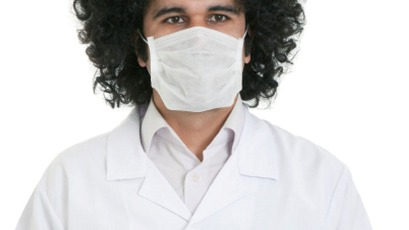 hi-852-mask-labcoat-istock_000016777609small-8col.jpg