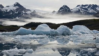 hi-alaska-glacier-852.jpg