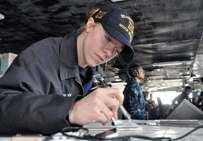 jaime-plym-navigator-plotting-course-for-uss-r-reagan.jpg
