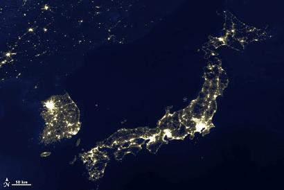 japan_lights.jpg