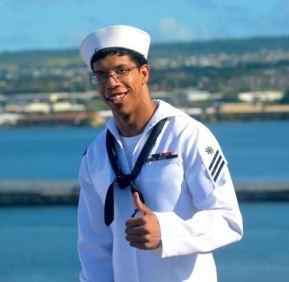 maurice-enis-navigator-uss-r-reagan-hawaii.jpg