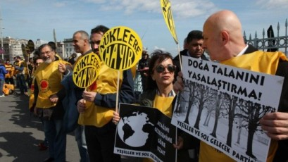 nuclear-protest-turkey-560x315.jpg