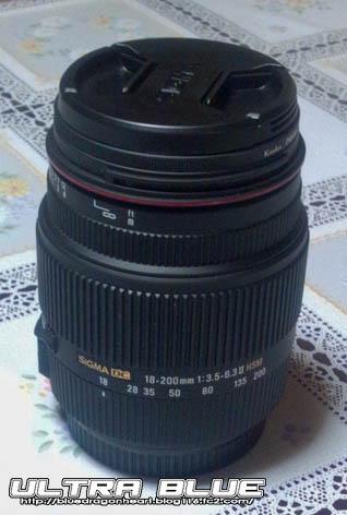 18-200mm_F3R5-6R3_II_DC_OS_HSM.jpg