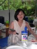 DSCN3366_convert_20100930115746.jpg