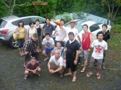 DSCN3394_convert_20100930122107.jpg
