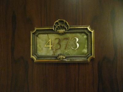 rm444.jpg