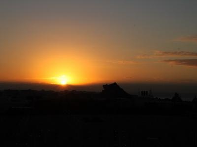 sun44.jpg
