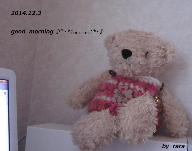 IMG_2477.jpg