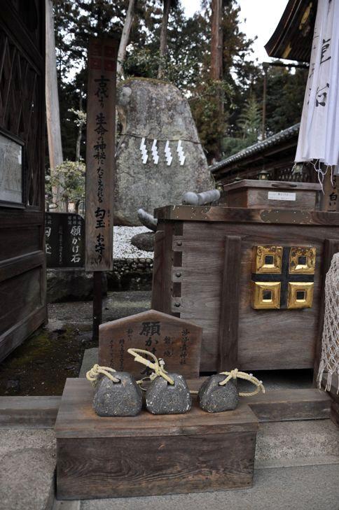 sasaki (2)