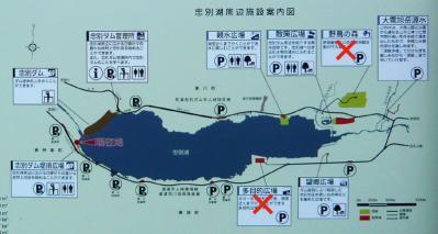 map_20120717195303.jpg