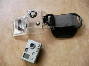 オークションカメラ (2) (Small)