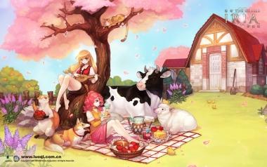 farm_01_1920x1200.jpg