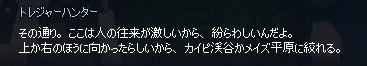 mabinogi_2014_10_20_010.jpg