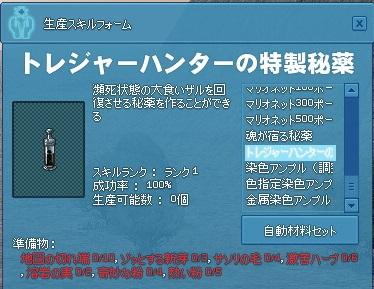 mabinogi_2014_10_20_056.jpg
