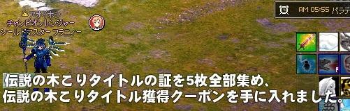 mabinogi_2014_10_23_027.jpg