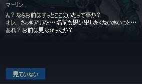 mabinogi_2014_11_04_041.jpg