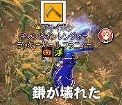 mabinogi_2014_11_12_014.jpg