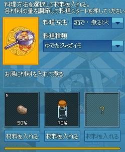 mabinogi_2014_11_14_012.jpg