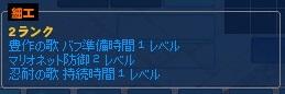 mabinogi_2014_11_15_027.jpg