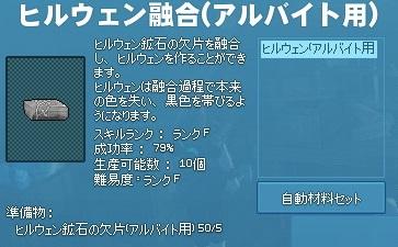 mabinogi_2014_11_16_005.jpg