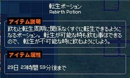 mabinogi_2014_12_06_002.jpg
