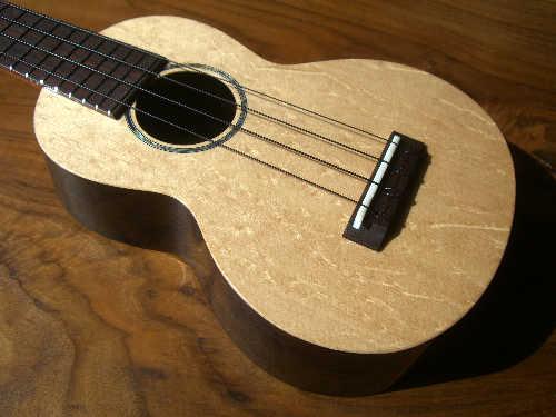 blue strings S414 ベアクローシトカ/インドローズ