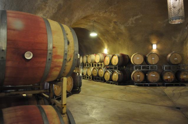 Saracina Ranch Winery-04