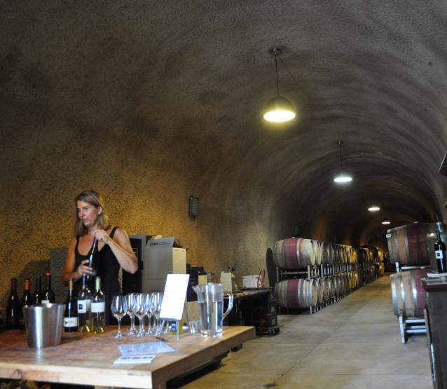 Saracina Ranch Winery-03