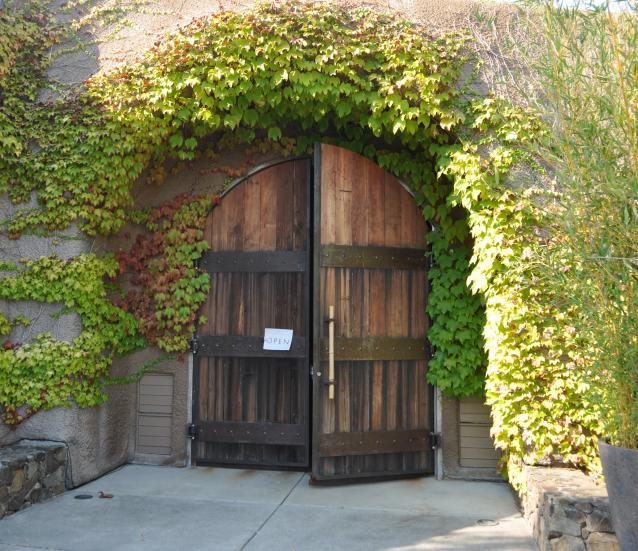 Saracina Ranch Winery-02