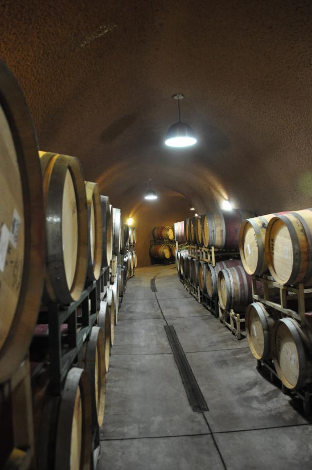 Saracina Ranch Winery-06