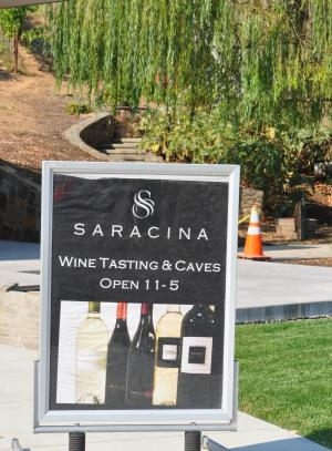 Saracina Ranch Winery-08