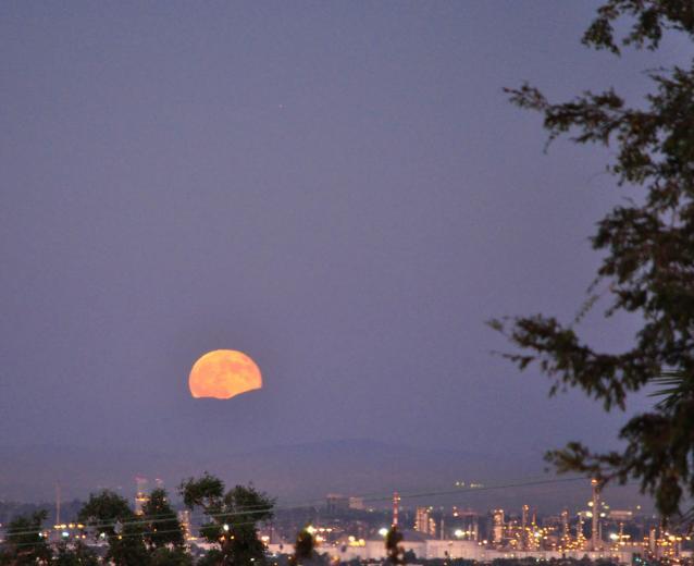 full moon-07