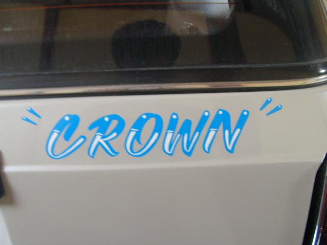 クラウンコラム0023