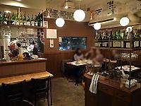 R0032318b.jpg