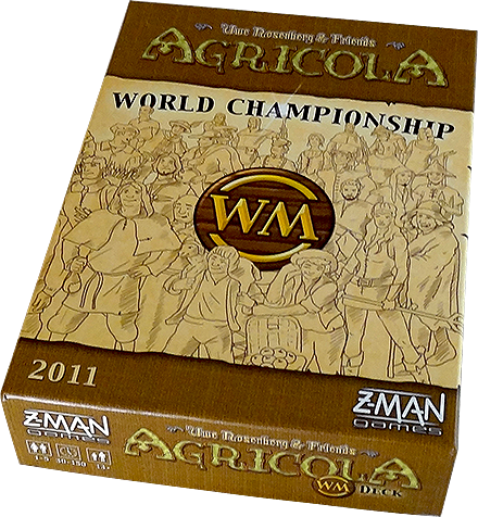agricolaWchamp140929_001.png