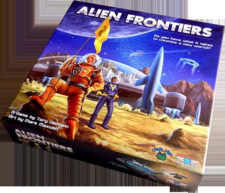alienfrontiers141029_001.png