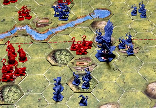 battlelore141111_01.jpg