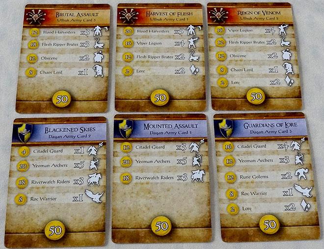 battlelore141118_31.jpg