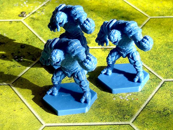battlelore141118_40.jpg