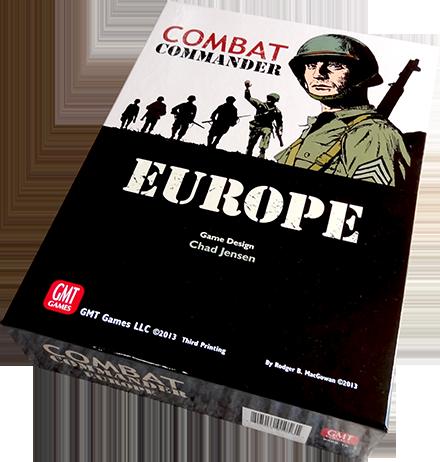 combatcommander141029_001.png