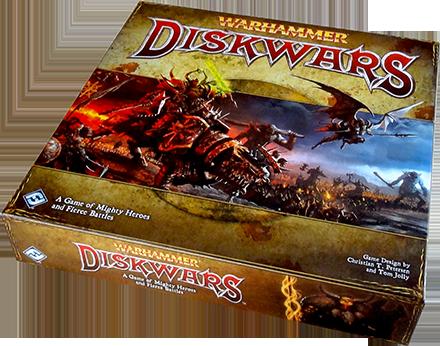 diskwars140929_001.png