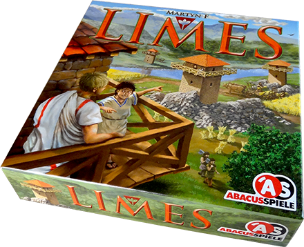 limes140929_001.png