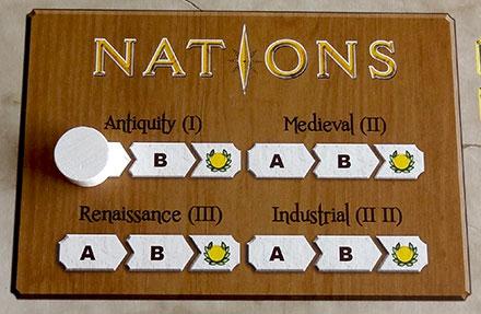 nations141001_17.jpg